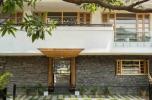 Indigenous House, Dehradun by Architect-Manuj Agarwal