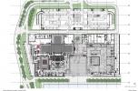 Építész: Renzo Piano Building Workshop