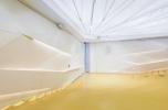 IO Studio: A Trebesine Főiskola auditóriuma, Prága