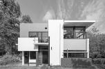 Gerrit Rietveld: Schröder-ház, Utrecht, 1924-1927