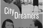 city-dreamers-poster