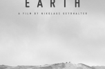 A4_Poster_earth_20190128.indd