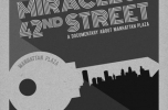 miracle-on-42nd-street-poster