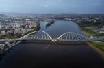 Megosztott 2. díj: Zaha Hadid Architects
