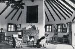 Archív fotó a Magyar Építőművészet 1941. júniusi számából