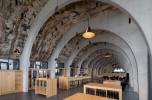 25 Lahofer Winery Chybik Kristof - photo by Alex Shoots Buildings_