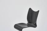 Verner Panton: S-szék, 1956 © MAK / Georg Mayer