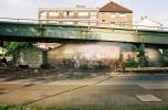 Konyha-emlékmű, 2006, Berlin, Duisburg, Giessen, Hamburg, Liverpool, Mülheim, Varsó