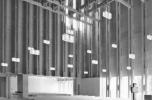 JKMM Iroda: Helsinki Viiki templom, forrás: Arkkitehti