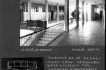 A szikszói iskola, 1947-49