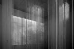 08_interior_08