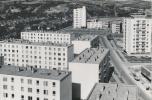 Kilián városrész, forrás: II. Rákóczi Ferenc Megyei Könyvtár