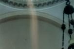 Anish Kapoor: Ascension (Basilica di San Giorgio), fotó: Szegő György