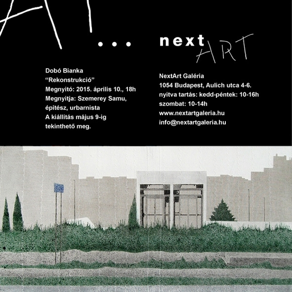 rekonstrukcio_nextart