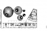 AMOS 1 FLOOR PLAN 1-1000 without legend-page-001