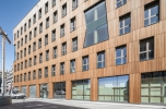 HoHo Wien_19_Sept 2019_(c) cetus Baudevelopment u kito at