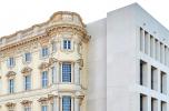 5f9c13c54d606-Blick-auf-die-Ostfassade-und-die-Südfassade