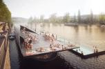 Floating Pool_Prague _petr_janda_brainwork_ picture_02