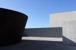I/3, 4. fotók: Külső teret alkotó elemek és azok észlelésben betöltött szerepének változása mozgás közben