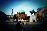 pecs_szcena2