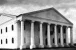 Tolna, Kultúrház, 1952, tervező: Pintér Béla