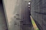 Szputnyikmegfigyelő állomás, Szombathely, 1968, 1973, Fotó: U. Nagy Gábor